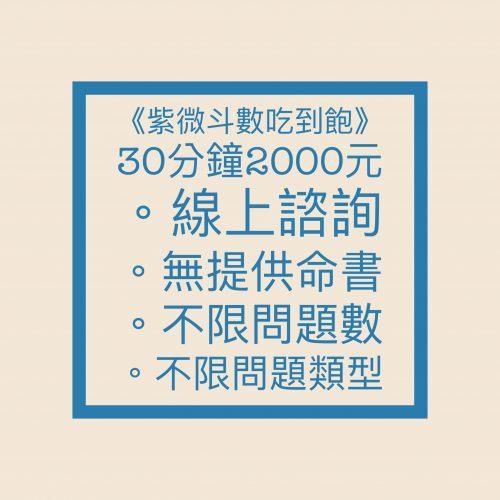 5D9BFB47-968D-407D-96E0-22FD63704317